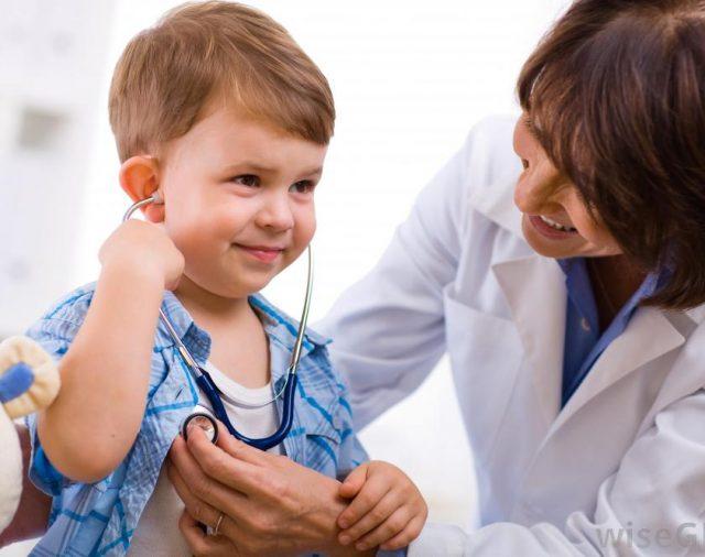 Poistenie Vášho dieťaťa - aká poistka pre dieťa je najlepšia?