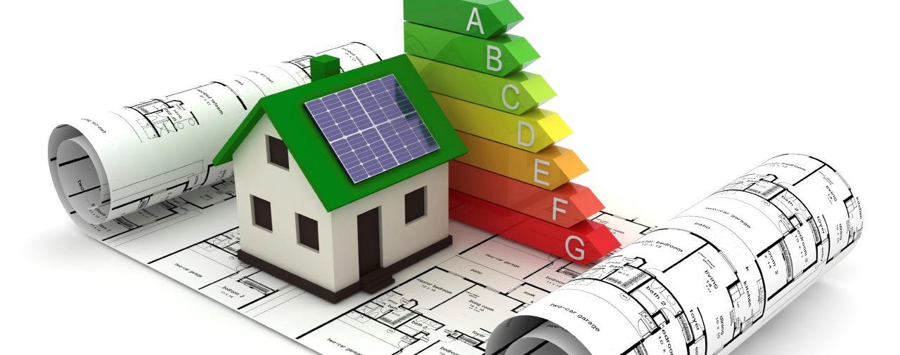Energetická certifikácia budov. Ako si neskomplikovať život.