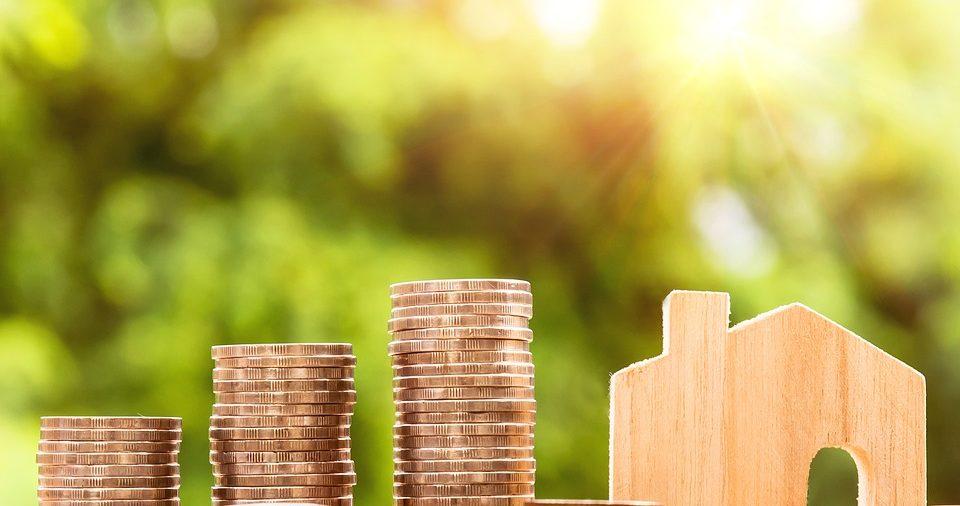 Hypotekárny trh má za sebou posledné sprísňovanie.