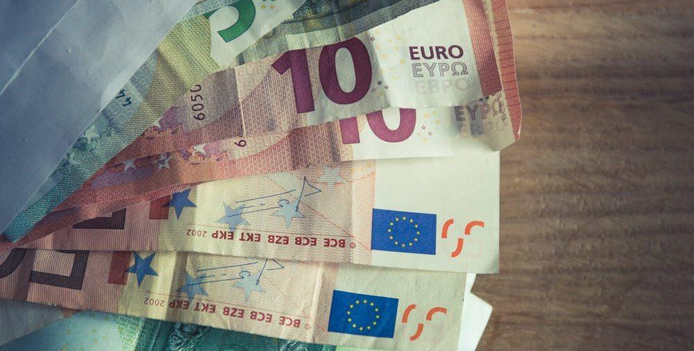 Objem úverov na bývanie prekročil 30 mld. €