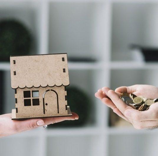 Ceny bývania v 2. štvrťroku opäť poskočili